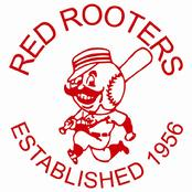 174_redrootersest1956